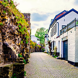 homepage_maastricht_feat